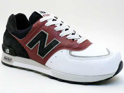 new style e837d c9785 New Balance M576 Reflective Collection   HYPEBEAST