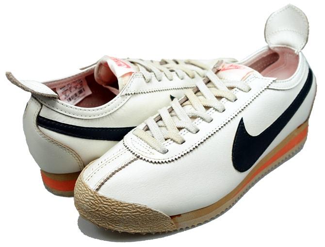 official photos c8c25 3c830 Nike Cortez Leather Vintage | HYPEBEAST