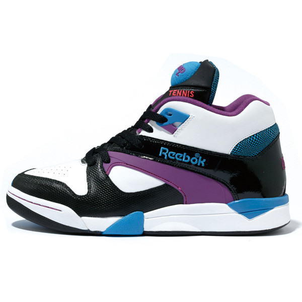 6de1d2aa9ca These include slam dunk champion Dee Brown s Omni Lite and D-Time as well  as American tennis sensation Michael Chang s Court Victory Pump.