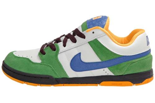 81f0c65ba49 Nike 6.0 Air Mogan HYPEBEAST ...