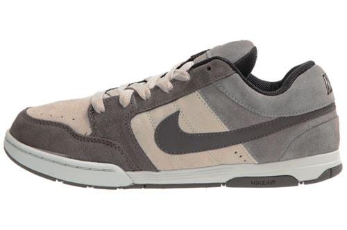 code promo f327f 75c44 Nike 6.0 Air Mogan   HYPEBEAST
