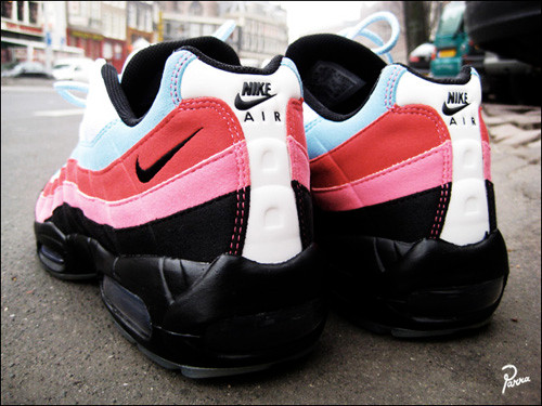 03c01723429 Nike Air Max 95