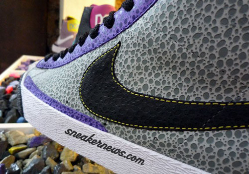 Source  Sneakernews. Read Full Article. NikeDave s Quality MeatsNike  BlazerDQM 56a476a9b9