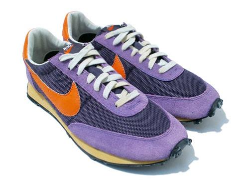 finest selection d822b 77c58 Nike LDV Vintage (VNTG)   HYPEBEAST