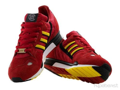 adidas AZX ACU ZX 800  dfca4aba1a3e