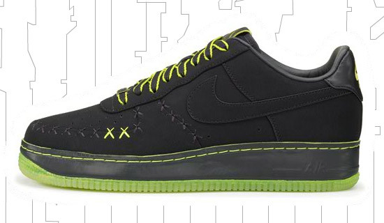 more photos 68436 19031 The next Air Force 1 ...