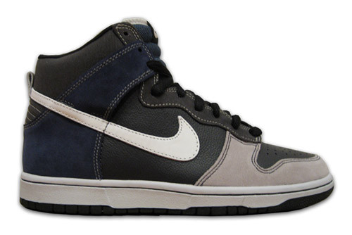 online store 68062 11888 The roll-out of unannounced Nike SB Dunks ...