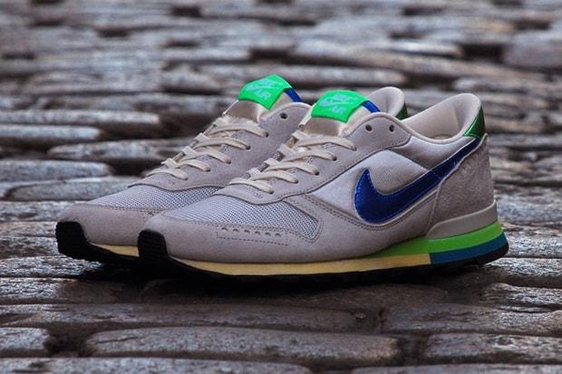 diseñador vegetariano varonil  Nike Sportswear Air Vortex Vintage | HYPEBEAST