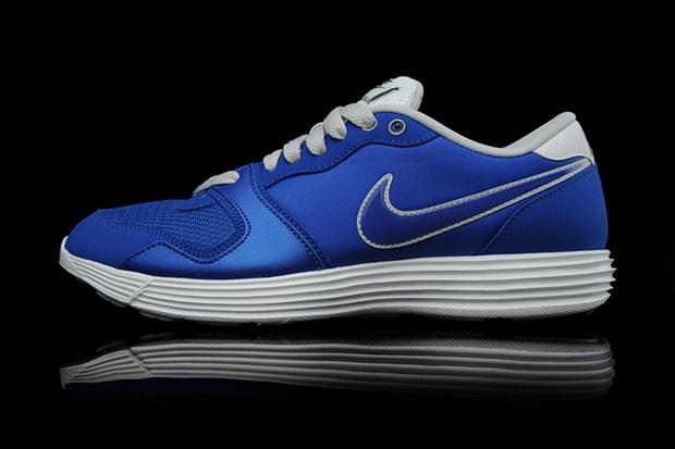 . Adivinar Melodrama  Nike Sportswear Lunar Racer Vengeance | HYPEBEAST