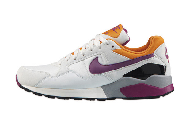 san francisco 1b294 df837 Nike 2011 Fall Air Pegasus '92 | HYPEBEAST