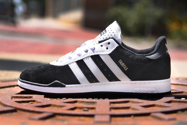 bdcc601154 Originally introduced by adidas Skateboarding ...