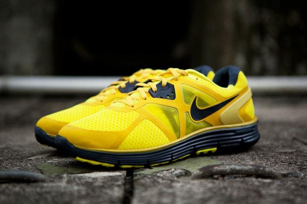 best service 33f82 0dcd6 Read Full Article. NikeNike SportswearNike LunarGlide+