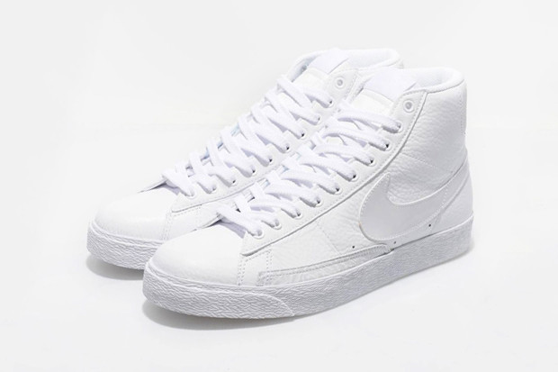 cheap for discount 24589 048db Nike Blazer Mid TG