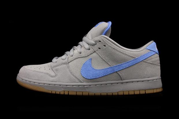 new arrival 0c6ec bb34f The recycling of Nike SB ...