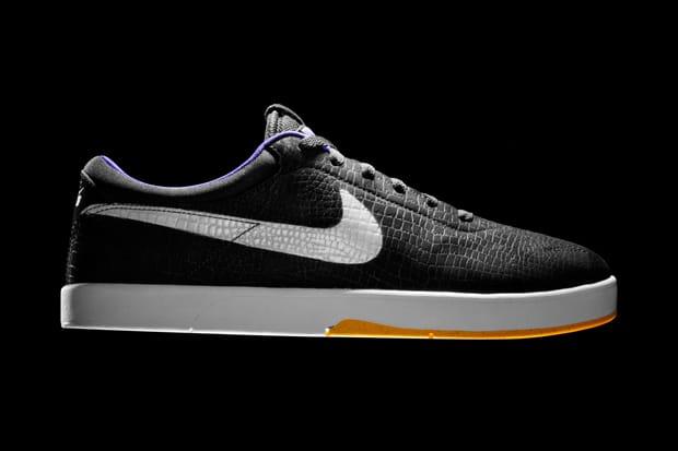 Nike SB Eric Koston Premium   HYPEBEAST
