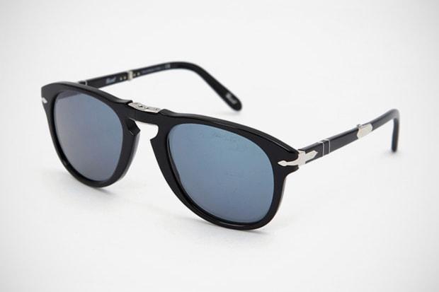 23402e1514822 Persol Steve McQueen Special Edition Sunglasses