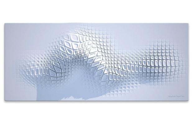 Wallpaper  x Reebok Pop-Up Exhibition – Sneak Peak  a48ea169b
