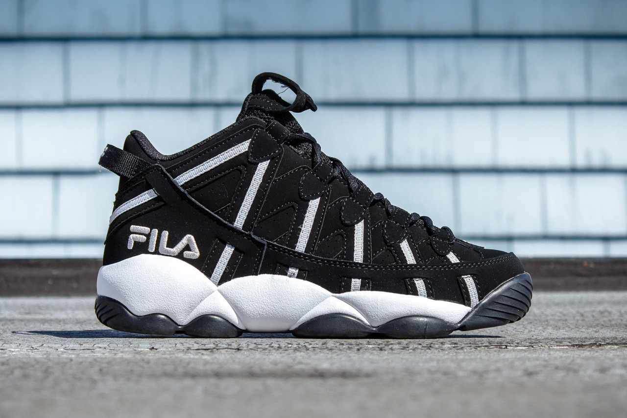 converse basketball shoes 1997