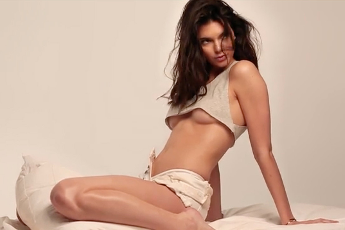 a-behind-the-scenes-look-at-kendall-jenners-gq-photoshoot-0