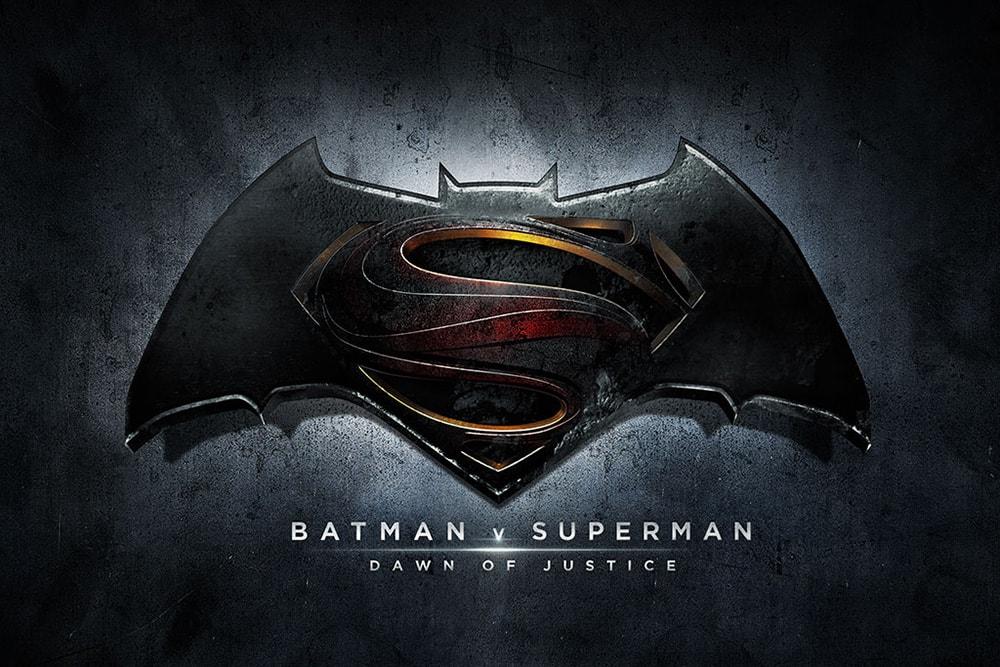 batman-v-superman-dawn-of-justice-teaser-and-official-trailer-information-from-zak-snyder-0