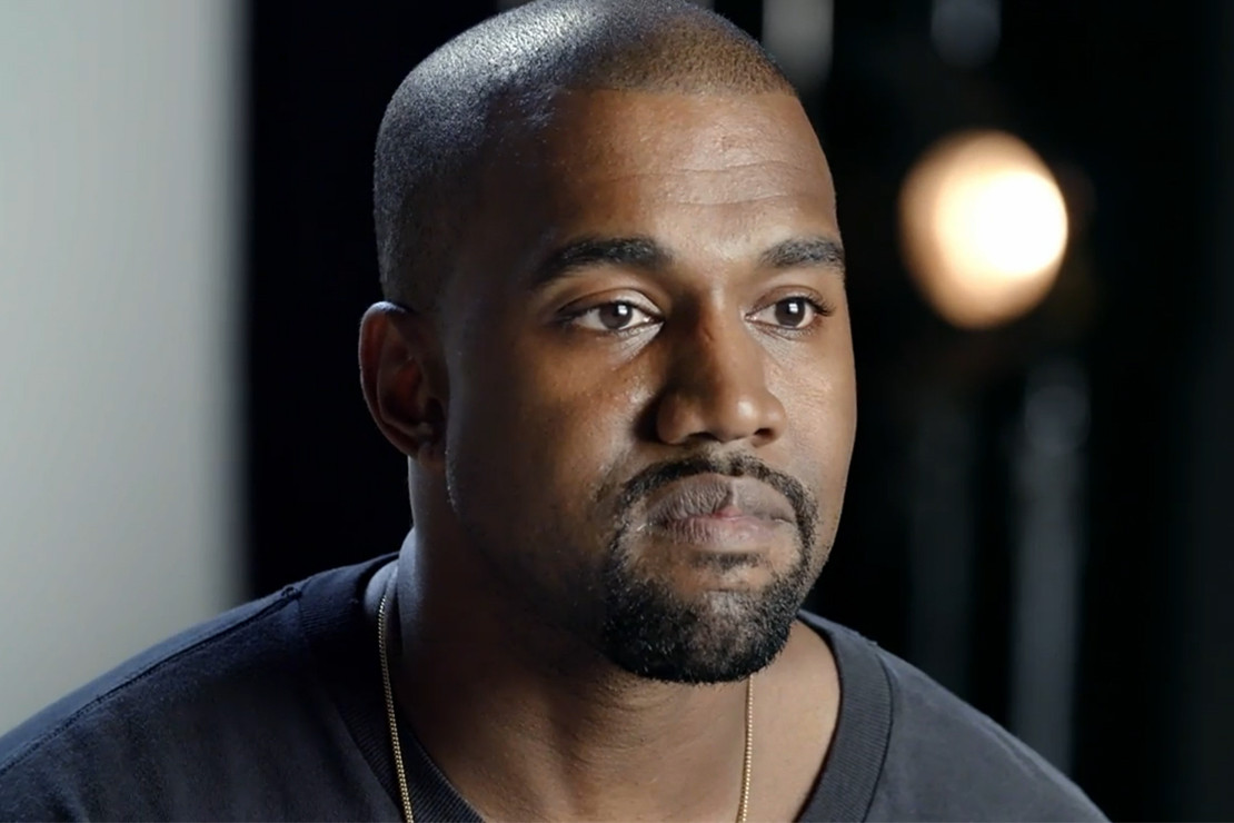 kanye-west-tells-time-why-he-doesnt-care-about-his-legacy-0