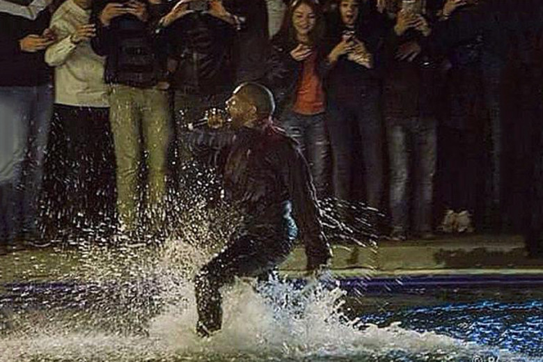kanye-wests-surprise-concert-in-kims-hometown-armenia-got-shut-down-after-he-jumps-into-a-lake-0