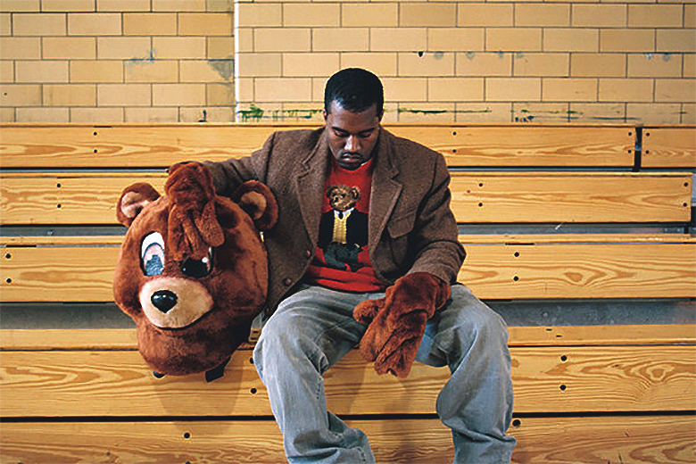 listen-to-a-2001-beat-mixtape-by-kanye-west-0