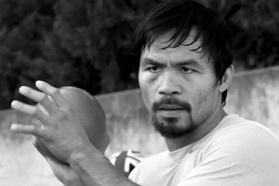 nikes-inner-strength-video-goes-inside-manny-pacquiaos-training-process-0