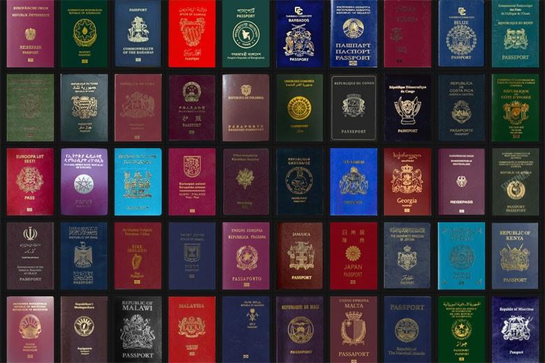 passport-index-displays-and-ranks-passports-from-around-the-world-0