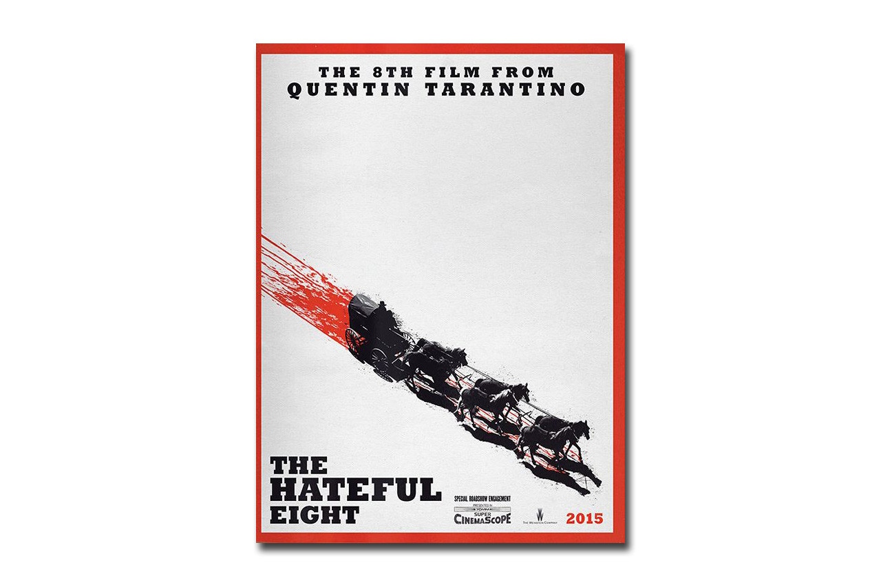 quentin-tarantinos-the-hateful-eight-official-trailer-00