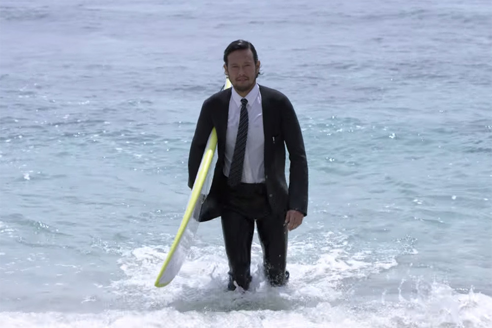quiksilver-has-made-a-wetsuit-that-looks-like-an-actual-suit-0