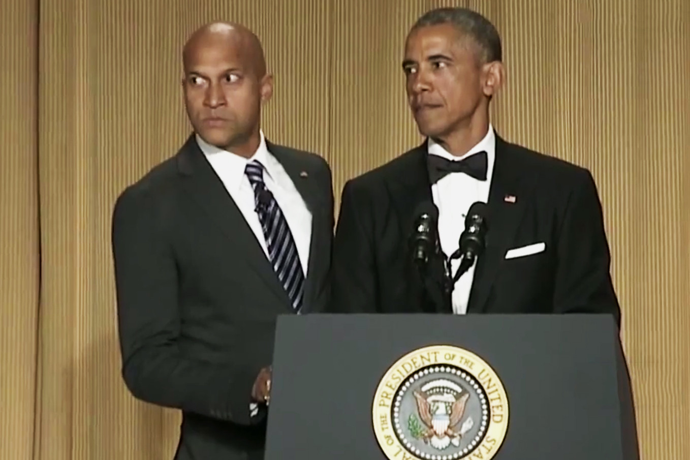 watch-keegan-michael-key-of-key-and-peele-perform-a-real-skit-with-barack-obama-0