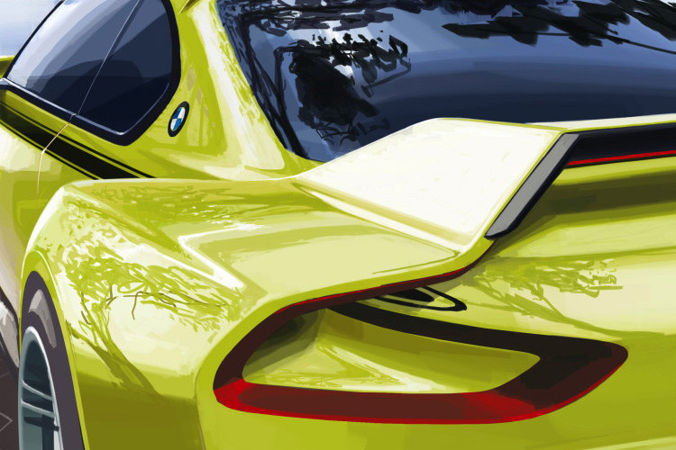 a-first-look-at-the-bmw-3-0-csl-hommage-concept-0
