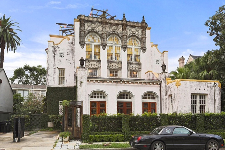 a-look-inside-beyonce-jay-zs-2-6-million-usd-new-orleans-mansion-0