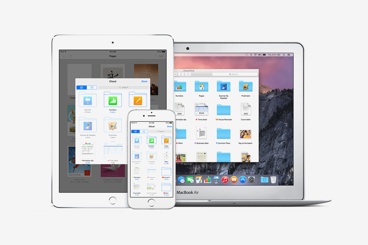 apple-ios-9-leak-reveals-an-interface-makeover-and-new-functions-0