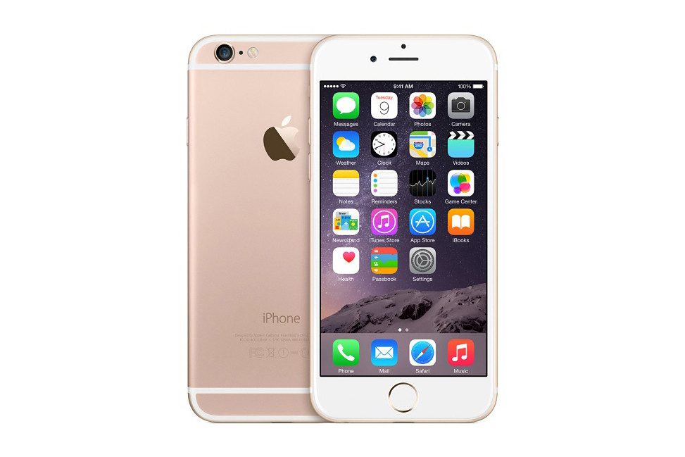 apple-iphone-6s-likely-to-be-offered-in-rose-gold-0