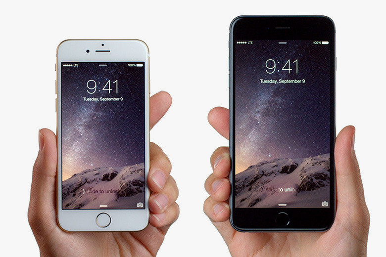 apples-iphone-6s-to-be-unveiled-in-august-along-with-a-bigger-ipad-11