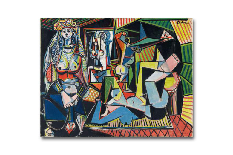 buyer-of-180-million-usd-picasso-masterpiece-revealed-0