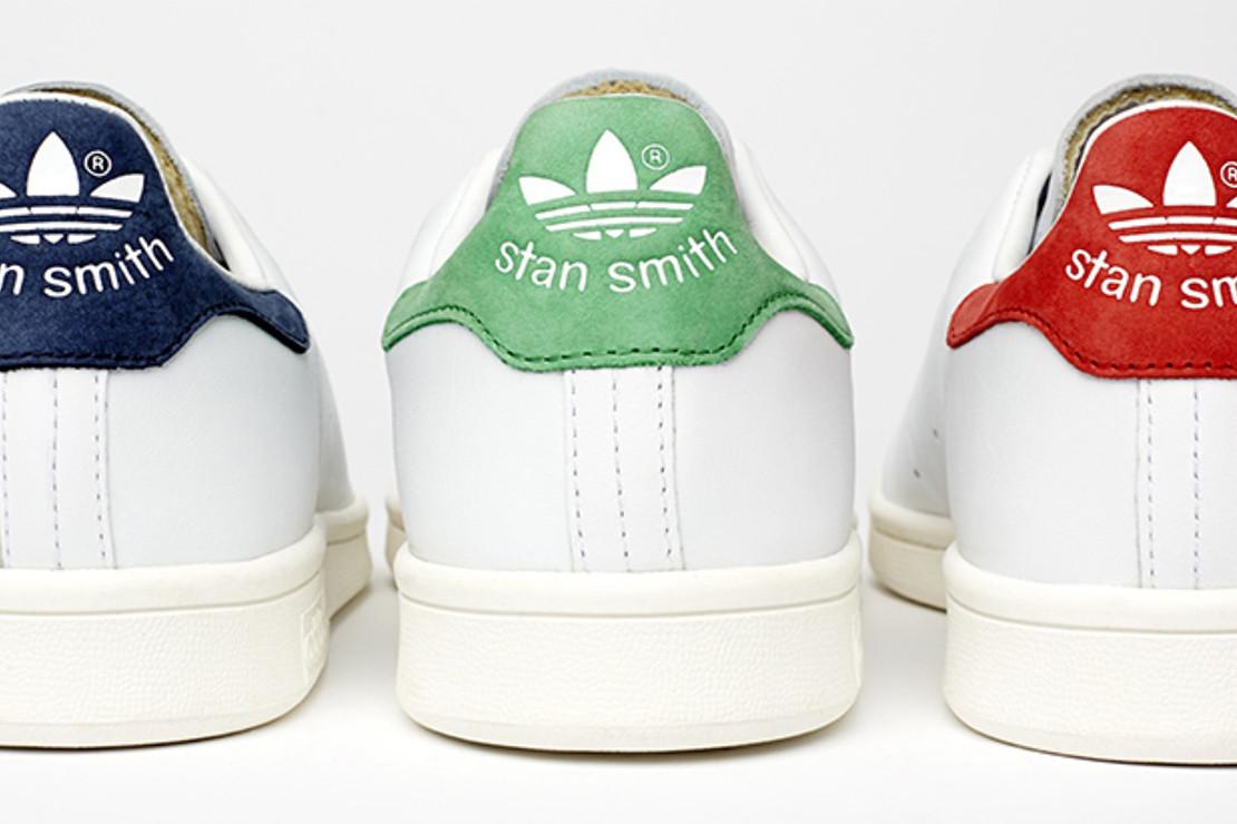 how-the-stan-smith-became-the-ultimate-fashion-shoe-0