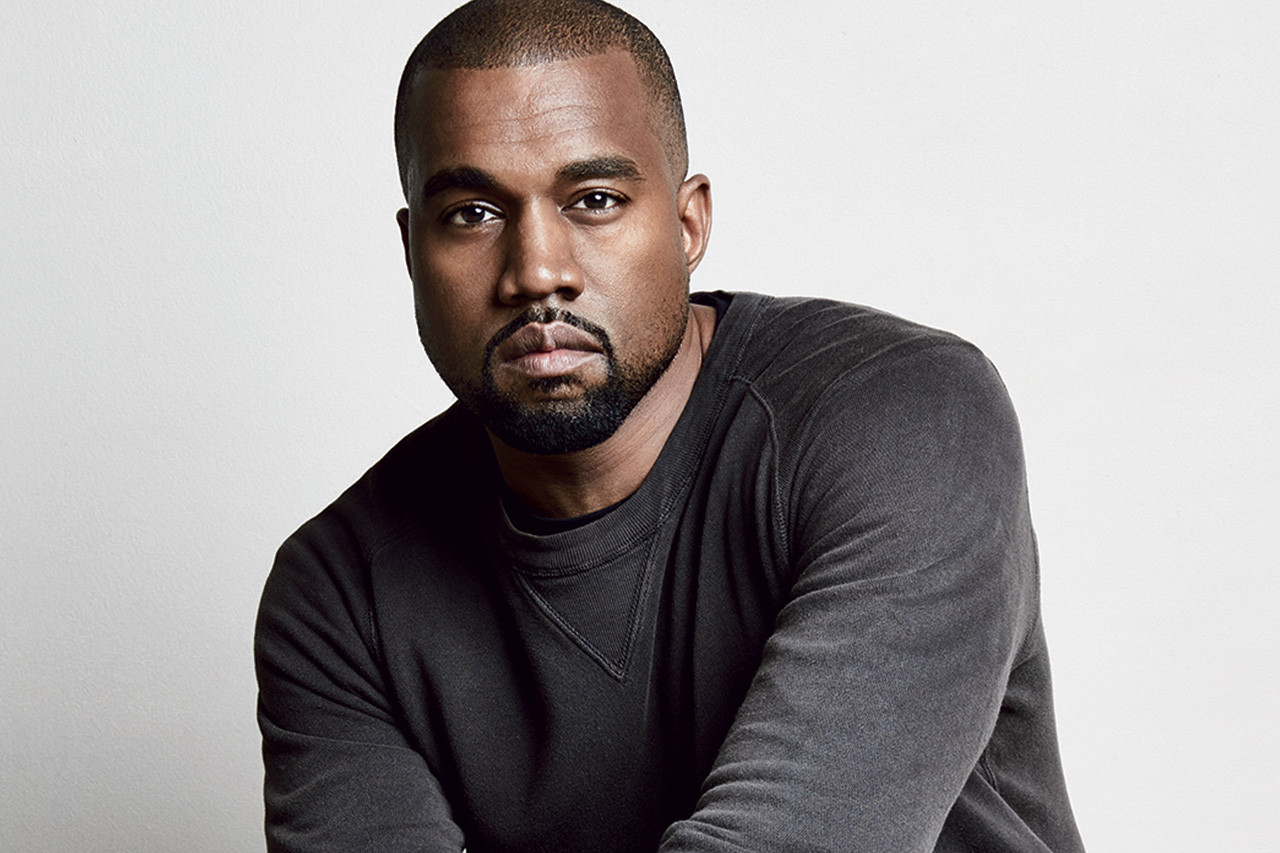 kanye-west-speaks-to-graduating-fashion-students-about-the-harsh-reality-of-the-industry-02