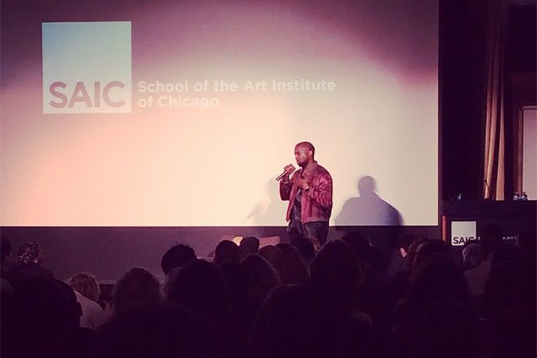 listen-to-yesterdays-kanye-west-lecture-at-saic-0