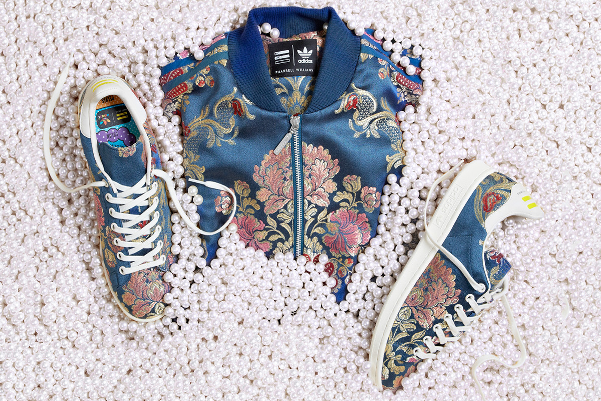 pharrell-williams-x-adidas-originals-2015-spring-summer-jacquard-pack-0