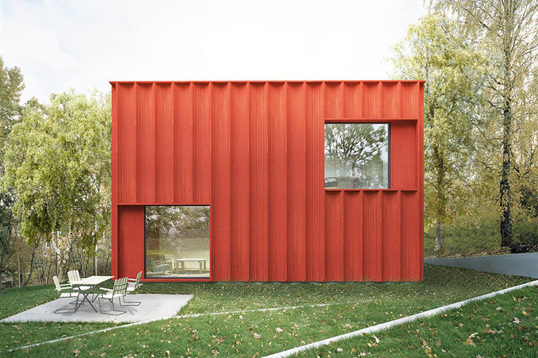swedens-most-sought-after-home-by-tham-videgard-designs-0