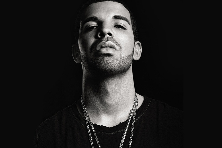 two-more-drake-songs-leaked-go-out-tonight-on-a-wave-featuring-tinashe-0