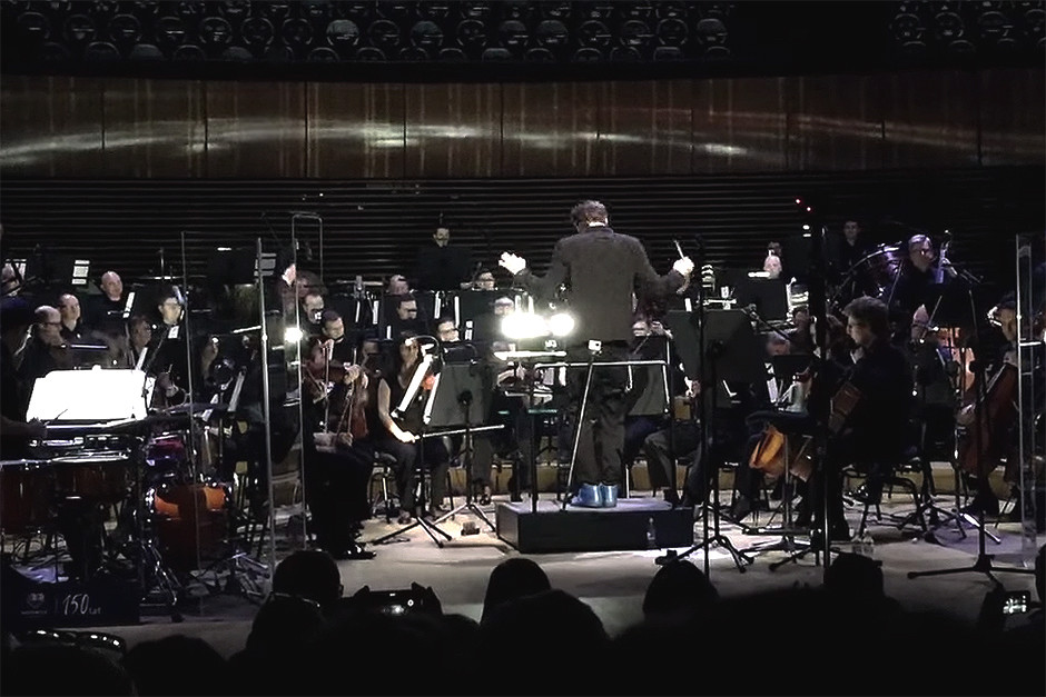 a-classical-symphony-tribute-to-hip-hop-history-0