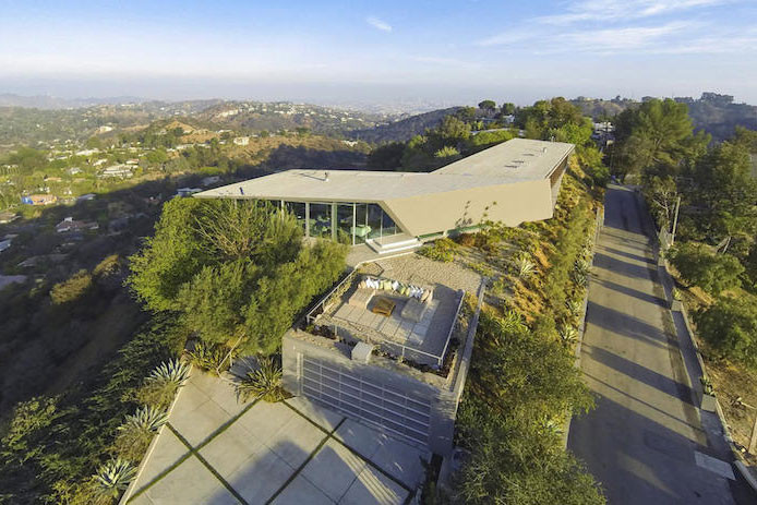 a-look-inside-pharrell-williams-new-7-million-usd-home-in-los-angeles-0