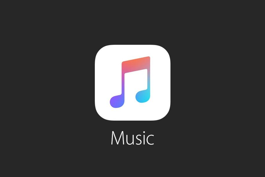 apple-unveils-apple-music-0