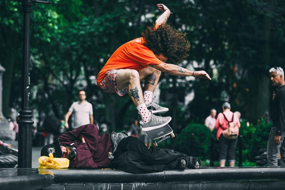 jenkem-magazine-skate-and-destroy-the-yeezy-boost-350-0000