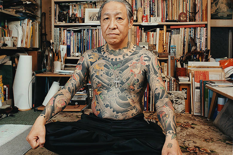 legendary-tattoo-artist-horiyoshi-iii-talks-full-body-tattoos-the-importance-of-the-moment-0