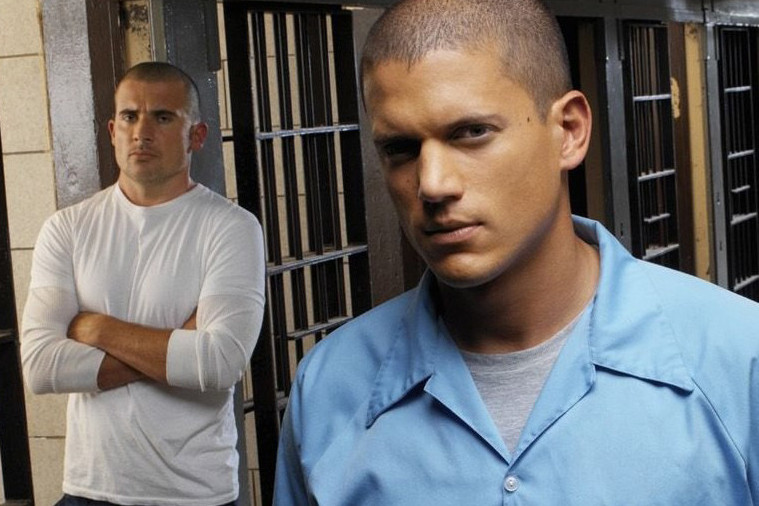 prison-break-may-comeback-as-a-limited-series-2